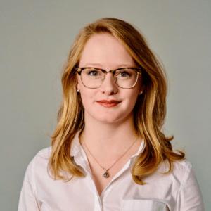 Anna Skelton