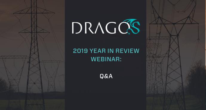 2019 YIR Q&A blog
