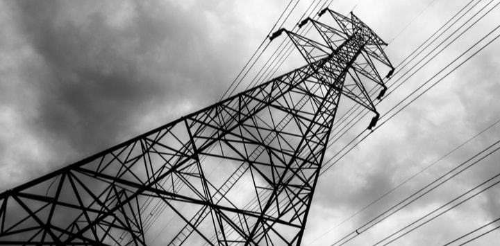 Dragos - Threats to Electric Grid