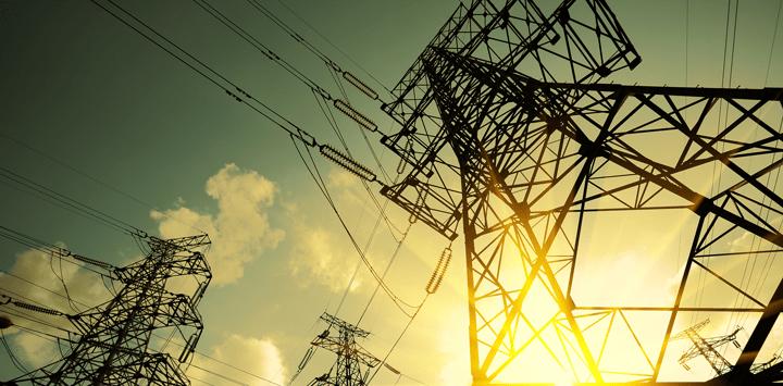Indicators and ICS Network Defense