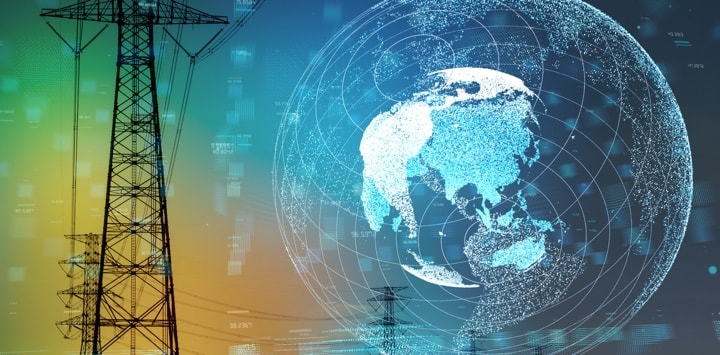Supply Chain Threats