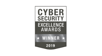 ICS / SCADA Security Product