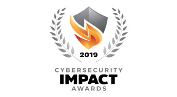 Cyber Security Impact Awards