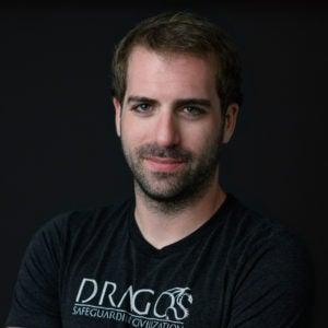 Michael Logoyda