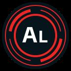 Allanite icon