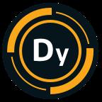 dymalloy logo