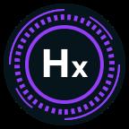 hexane logo