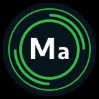 Magnallium logo
