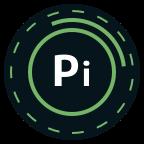 Parisite logo