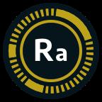 Raspite logo