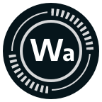 wassonite logo
