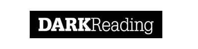 dark reading logo (white logo on black background)