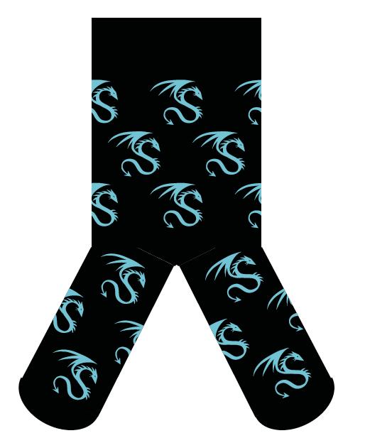 Dragos Dress Socks