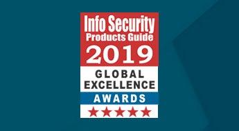 Info Security Award Dragos