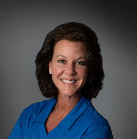 Jill Samuel