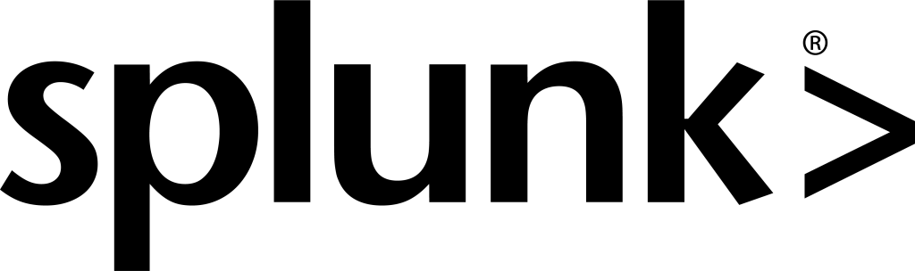 Splunk Logo