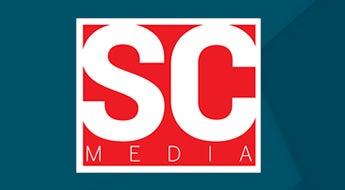 SC Media Award - Dragos