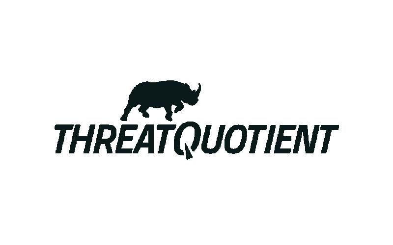 ThreatQuotient logo